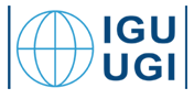 International Geography Union