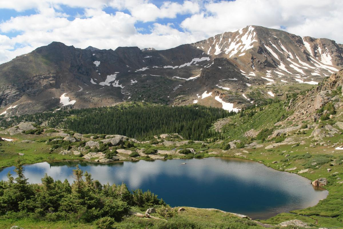 Linkins Lake, CO.jpg