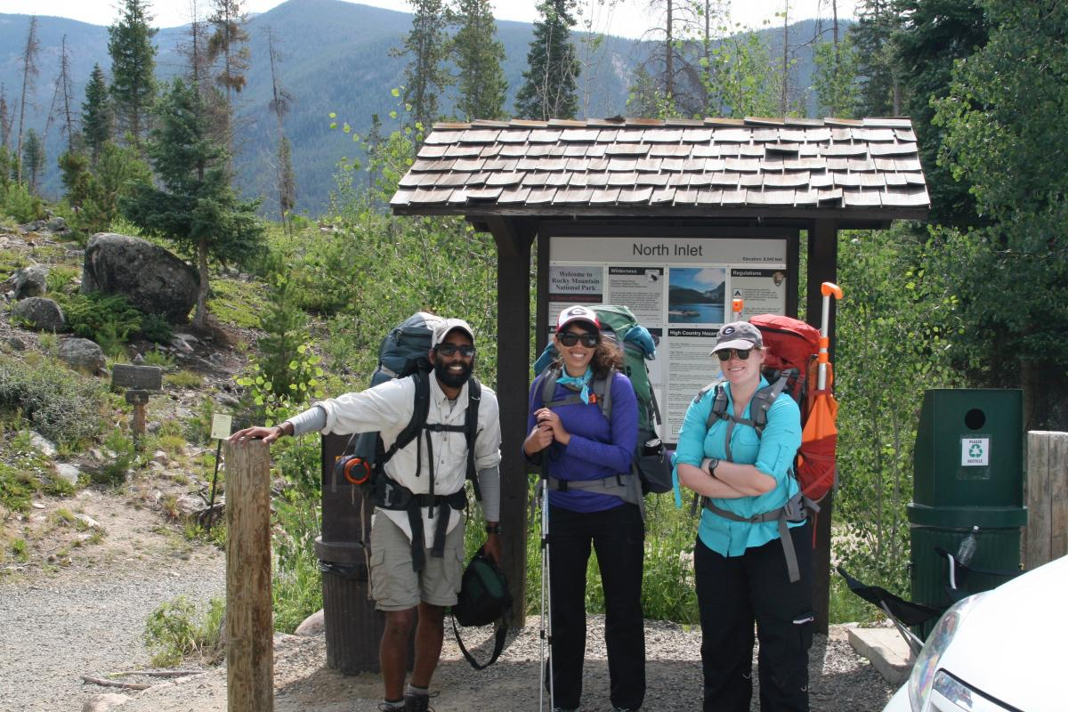 North Inlet Trailhead, RMNP.jpg